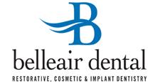 belleair dental