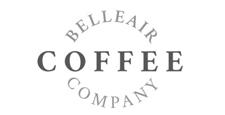 belleair coffee