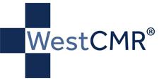 west cmr